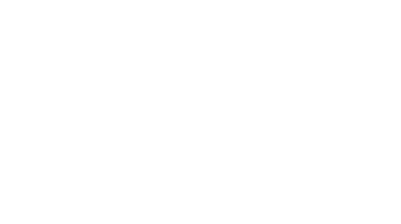 Lloydminster Region Housing Group